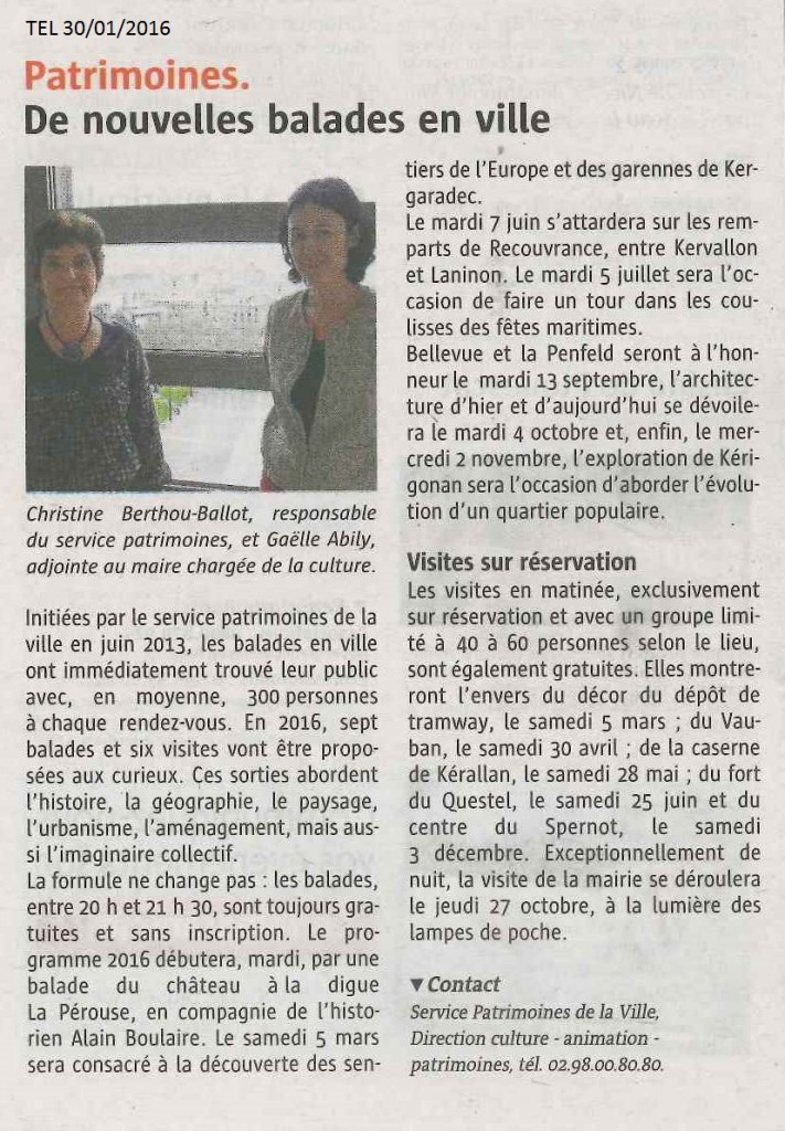 article Gaëlle patrimoines - TEL 300116