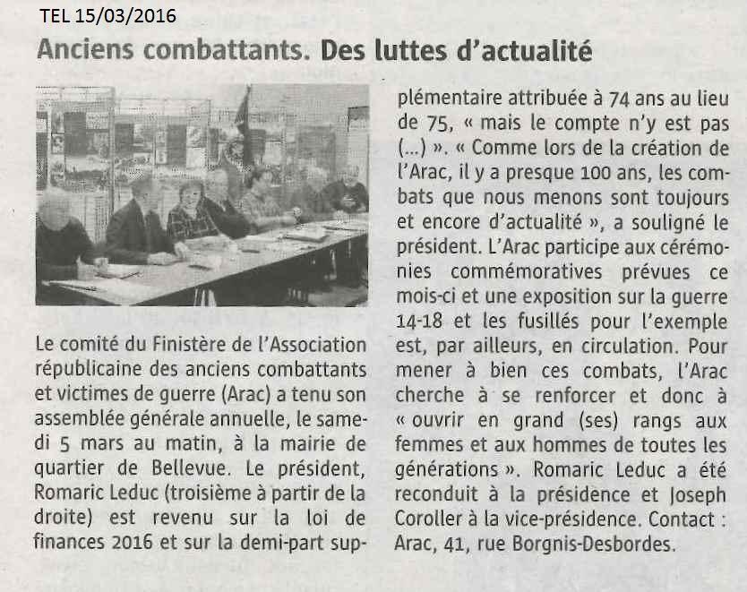 article anciens combattants - TEL 150316