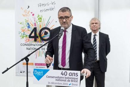 40 ans CBNB - photos Mathieu LE GALL Brest metropole -33--3000