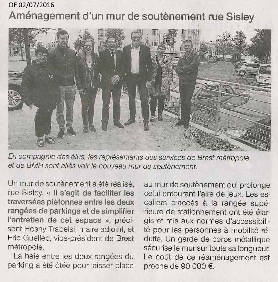article Eric Europe - OF 020716