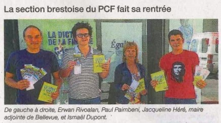 article PCF - OF 310816
