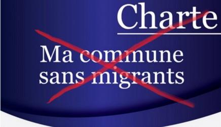 migrants_tregunc-1140x6552