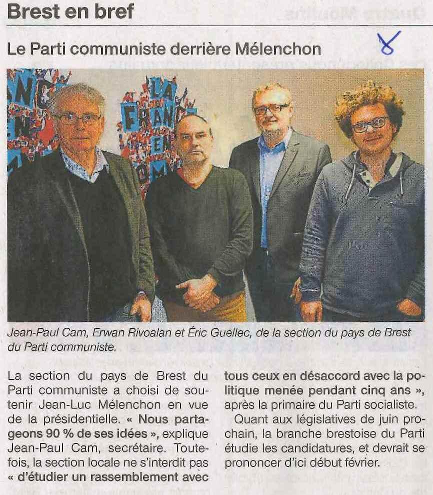 PC avec Mélenchon 160117