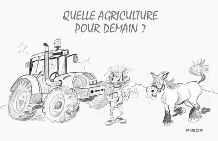 lagriculture-de-demain-pour-blog