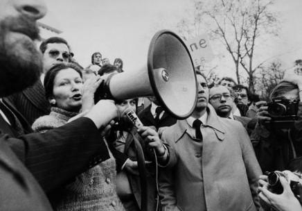 Droits-des-femmes-ce-que-Simone-Veil-a-fait-pour-nous