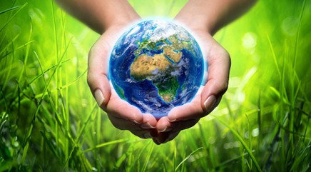 durable-terre