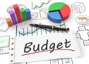 budget-parthenay