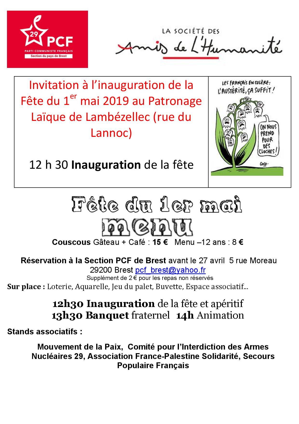 invitation fête du premier mai-page-001