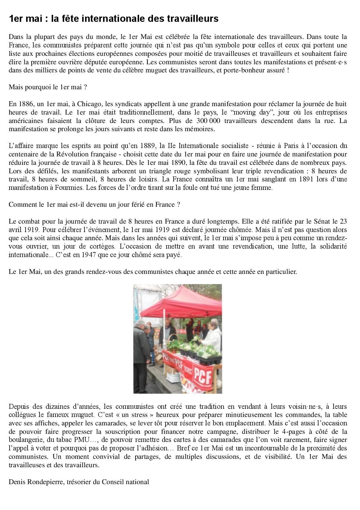 invitation fête du premier mai-page-002
