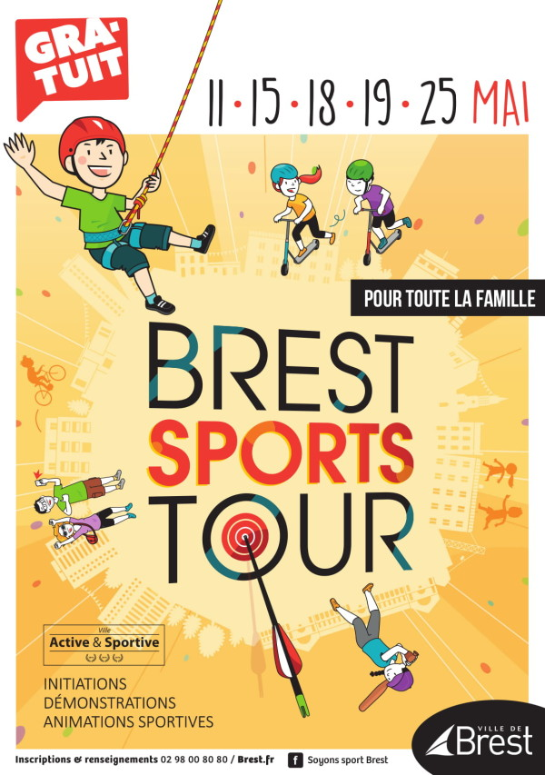 Brest_Sport_Tour_2019_flyer-1