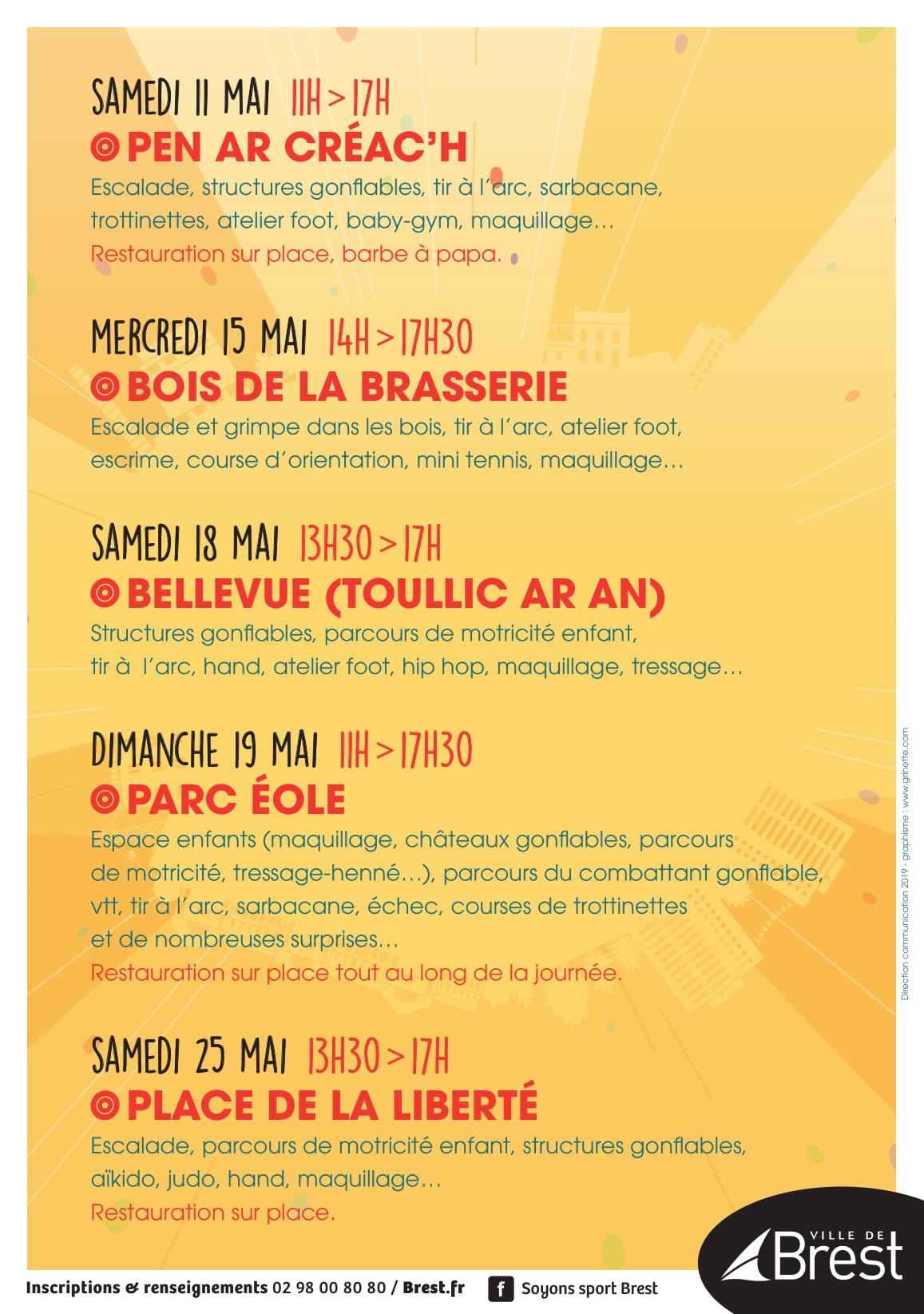 Brest_Sport_Tour_2019_flyer-2