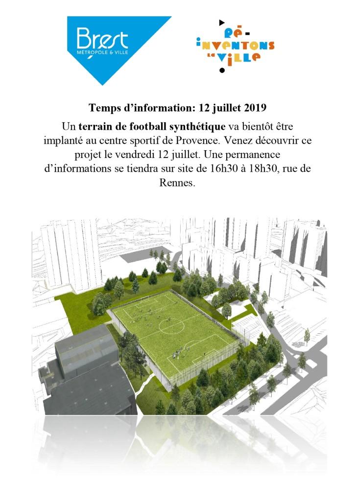 Centre sportif de Provence_page-0001