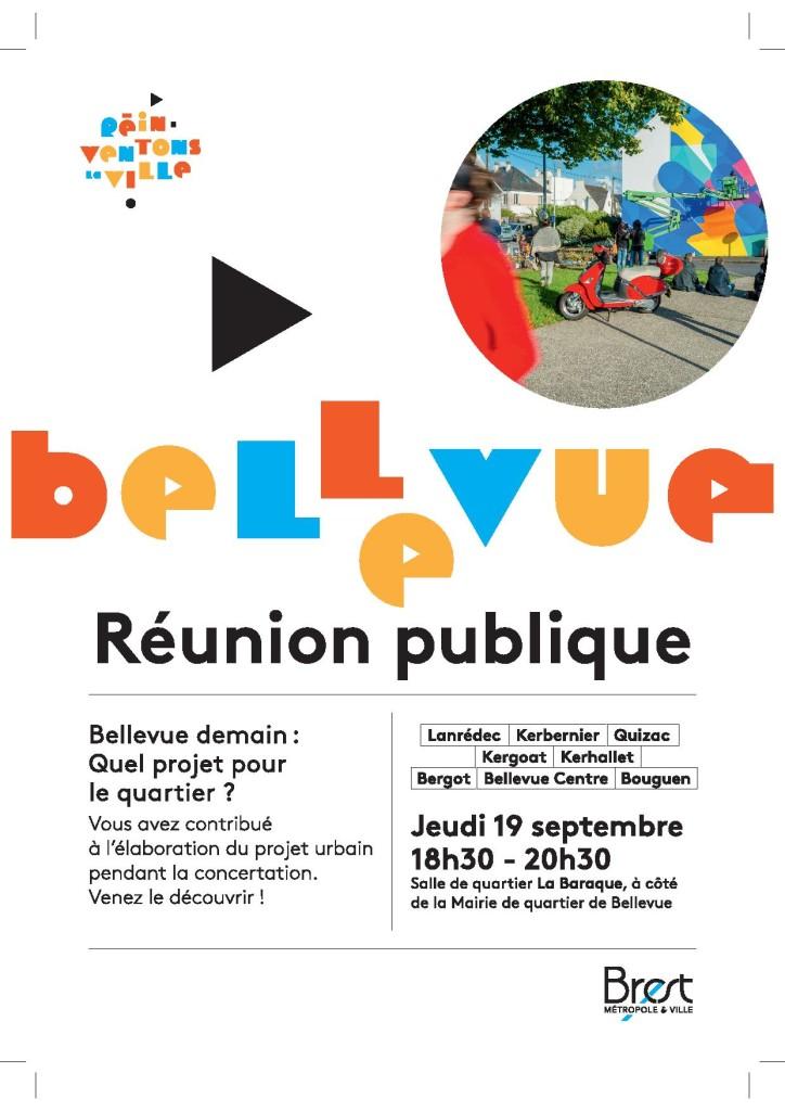 Flyer Réunion publique du 19 septembre 2019-page-001