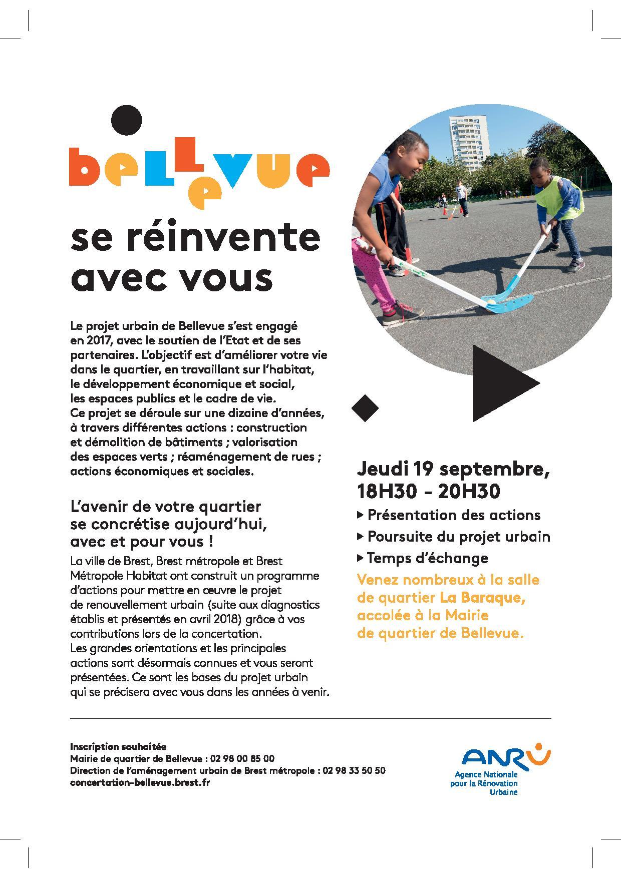 Flyer Réunion publique du 19 septembre 2019-page-002
