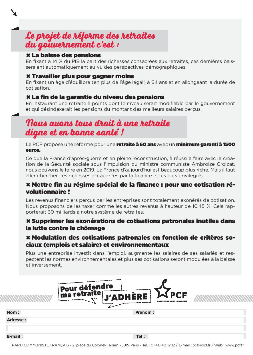 document_tract_manif_retraite_24_sept-page-002