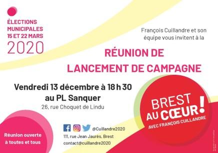 Réunion lancement campagne 13 décembre 20192-page-001